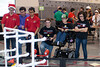 FIRST Tech Challenge DEC 15, 2012-1378