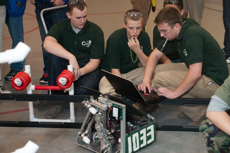 FIRST Tech Challenge DEC 15, 2012-2651