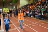 FIRST FTC VA State Champ 3-2-13-2149