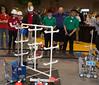 FIRST FTC VA State Champ 3-2-13-2359