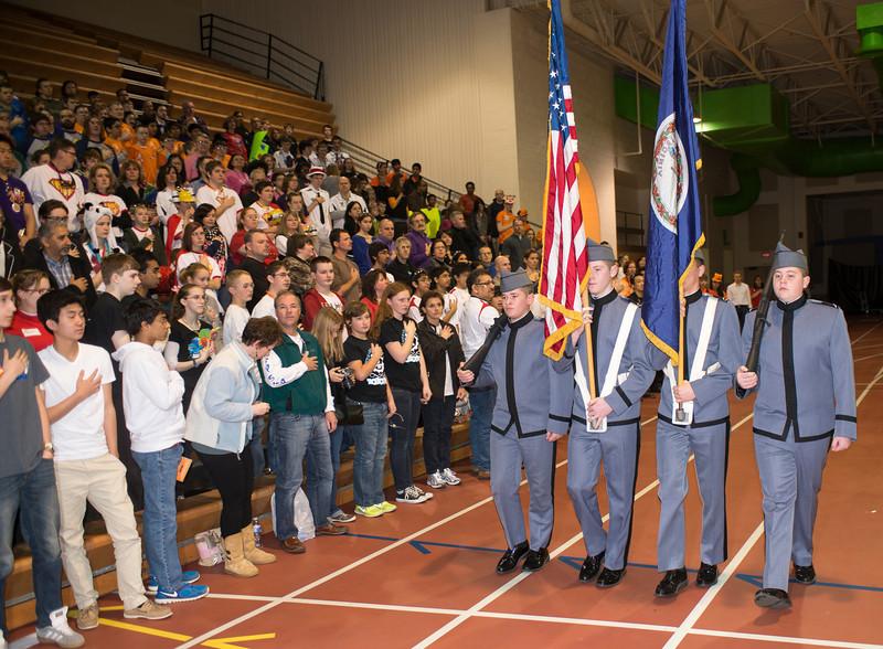 FIRST FTC VA State Champ 3-2-13-2159