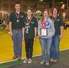 FIRST FTC VA State Champ 3-2-13-2952