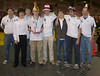 FIRST FTC VA State Champ 3-2-13-2912