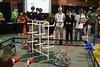 FIRST FTC VA State Champ 3-2-13-2380