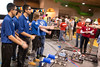 FIRST FTC VA State Champ 3-2-13-2346
