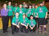 FIRST FTC VA State Champ 3-2-13-2969