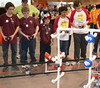 FIRST FTC VA State Champ 3-2-13-2542