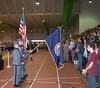 FIRST FTC VA State Champ 3-2-13-2161