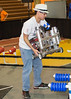 FIRST FTC VA State Champ 3-2-13-2063