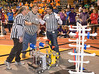 FIRST FTC VA State Champ 3-2-13-2451