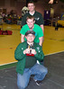 FIRST FTC VA State Champ 3-2-13-2941