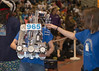 FIRST FTC VA State Champ 3-2-13-2702
