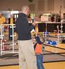 FIRST FTC VA State Champ 3-2-13-2201