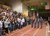 FIRST FTC VA State Champ 3-2-13-2158