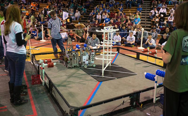 FIRST FTC VA State Champ 3-2-13-2565