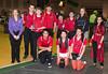 FIRST FTC VA State Champ 3-2-13-2927