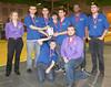 FIRST FTC VA State Champ 3-2-13-2948