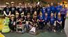 FIRST FTC VA State Champ 3-2-13-2993