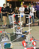 FIRST FTC VA State Champ 3-2-13-2405
