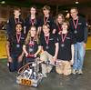 FIRST FTC VA State Champ 3-2-13-2981