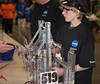 FIRST FTC VA State Champ 3-2-13-2046