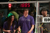 FIRST 2015 FRC Greater DC Regional-3470