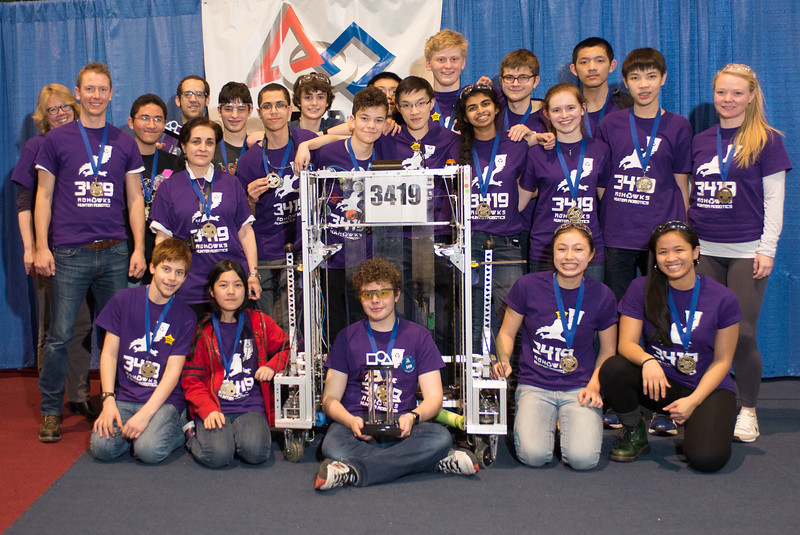 FIRST 2015 Greater DC Regional-5185