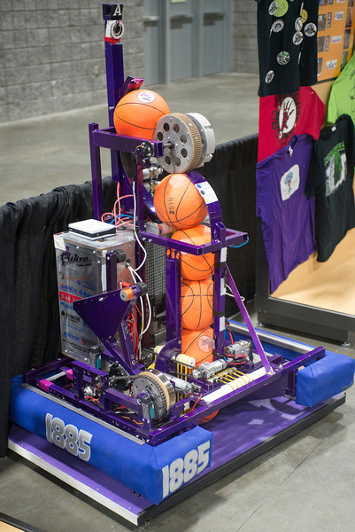 FIRST FRC DC March 2013-5883