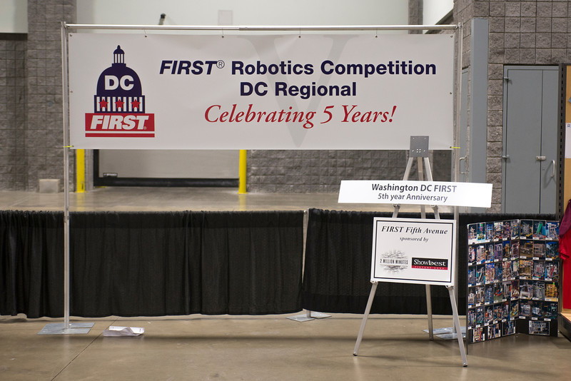 FIRST FRC DC March 2013-5869