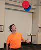 FIRST Frisbee Guy-4129