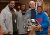 Robots FIRST FTC VA Championship-0281
