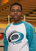 Robots FIRST FTC VA Championship-0263