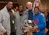 Robots FIRST FTC VA Championship-0280
