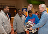 Robots FIRST FTC VA Championship-0279