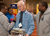 Robots FIRST FTC VA Championship-0273