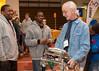 Robots FIRST FTC VA Championship-0276