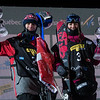 Quebec City big air World Cup 2017