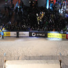 Finals - FIS BA World Cup Moenchengladbach