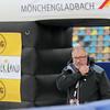 FIS BA World Cup Moenchengladbach