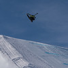 Snowmass slopestyle World Cup 2018