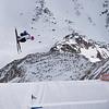 FIS Freeski Slopestyle World Cup Stubai 2017