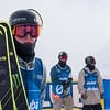 FIS Freeski Slopestyle World Cup Stubai 2017