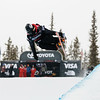 Freeski qualifiers<br /> 2017 Toyota U.S. Freeskiing Grand Prix at Copper, CO<br /> Photo: Sarah Brunson/U.S. Ski & Snowboard