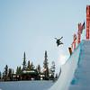 Training<br /> 2017 Toyota U.S. Freeskiing Grand Prix at Copper, CO<br /> Photo: Sarah Brunson/U.S. Ski & Snowboard