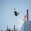 Training<br /> 2017 Toyota U.S. Freeskiing Grand Prix at Copper, CO<br /> Photo: Sarah Brunson/U.S. Ski & Snowboard