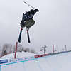Snowmass halfpipe World Cup 2018 - qualifications