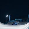 Sierra Nevada 2017 World Championship halfpipe finals