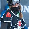 (c)Nicolas Schlosser - SFR Freestyle Tour