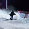 Moguls World Cup Ruka 2016