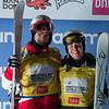 FIS Freestyle Skiing Moguls World Cup Ruka 2016